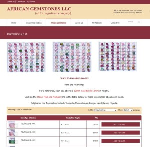 african-gemstones-product-table-after