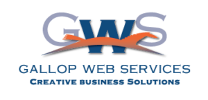 Gallop Web Services