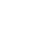 The Loudoun Chamber of Commerce logo